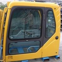 供应沃尔沃290挖掘机驾驶室