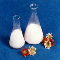 亚硫酸氢铵的分析方法