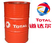 美孚润滑油产品系列