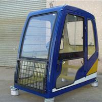 供应神钢200-3挖掘机驾驶室