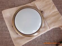 硅氟陶瓷高温防腐涂料