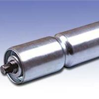 供应压槽滚筒.流水线镀锌滚筒.链轮滚筒(图)
