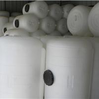 北京德兰塑料制品有限公司