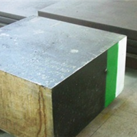 供应SUPREME模具钢