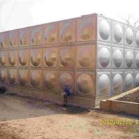 石家庄钢力水箱有限公司
