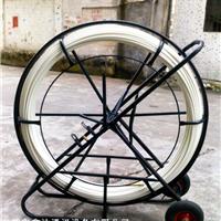广东东莞光纤电缆通管棒通管器牵引棒疏通棒