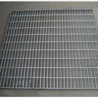 喜讯:天津钢格板平台厂家 不锈钢格栅板供应商