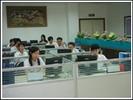 东莞市通泰塑胶原料有限公司