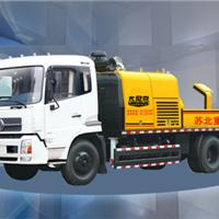 供应车载泵 车载泵厂家 车载泵价格 车载泵性能 车载泵哪个好