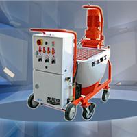 供应全自动喷浆泵 全自动喷浆泵厂家 苏北重工机械