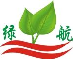 绿航化工(中山)有限公司