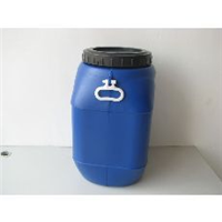 供应增稠剂涂料增稠剂,印花增稠剂,ASE60增稠剂