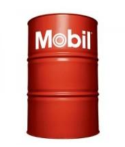 供应美孚32#液压油(安和)