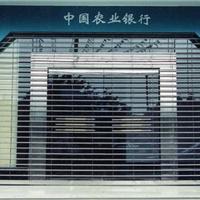 供应深圳卷闸门专家,是集水晶门,卷闸门