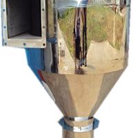 优质钣金件-河北钣金件加工首选河北航凯机械