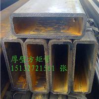 供应150*95*5.75不锈钢304方矩管,龙岩方矩管厂家