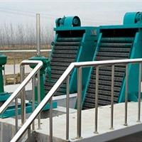 博威直销污泥处理设备