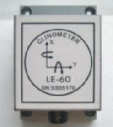 供应倾角传感器LE-60
