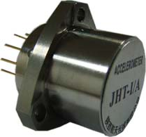 供应石英挠性加速度计JHT-I-A