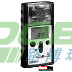 青岛路博供应美国原装进口英思科GB90单一可燃气体检测仪
