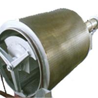 博威直销污水处理设备
