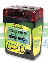 青岛路博伟业原装供应美国英思科MX2100多种气体检测仪