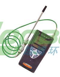青岛路博供应日本新宇宙XP-3140 便携式可燃气体检测仪