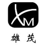 上海雄茂水泵有限公司
