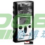 青岛路博供应美国原装进口英思科携式单一气体检测仪
