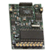 供应数字罗盘HMR3300