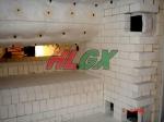济南火龙热陶瓷有限责任公司营销中心