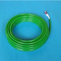 扬州维尔利螺旋电缆有限责任公司(供应)