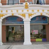 供应东莞GRC构件工程,广州GRC罗马柱,汕头GRC构件工程