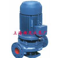 供应(ISG40-125)管道离心泵