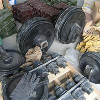 供应现代挖掘机引导轮