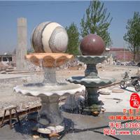 供应石喷泉、花瓶、香炉,石缸、假山石,石鼎,须弥座