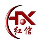 上海红信保温防水材料有限公司