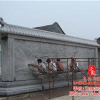 供应屏风,罗汉浮雕,浮雕文化墙,浮雕景观墙,浮雕迎门墙