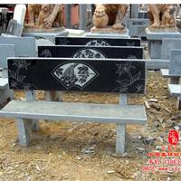 供应石桌椅、石凳子,石灯,石长廊、抱鼓门枕、门墩