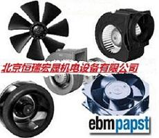 供应西门子变频器风扇R2D180-AL10-18