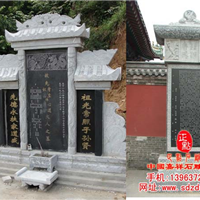 供应青石墓碑,碑文,雕刻碑,纪念碑,石墓碑,墓群