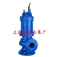 50QW15-18-2.2潜水排污泵