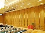 长沙鼎格建材贸易有限公司