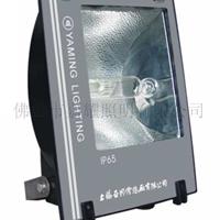 正品上海亚明原装ZY303 400W金卤泛光灯具
