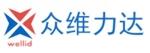 北京众维力达科技发展有限公司