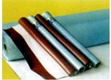 供应HDPE防水板