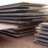 供应Q345qC钢板