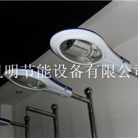 30W大功率LED路灯