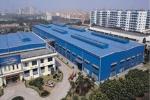 华润展览庆典器材厂(个体经营)