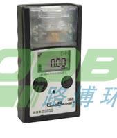 青岛路博供应美国原装进口英思科JCB4甲烷检测仪